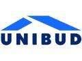 GRUPA UNIBUD  logo