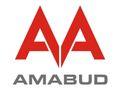 Amabud Sp. z o.o. logo