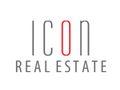ICON Real Estate logo