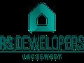 RS Developers Jaczewscy sp. j. logo