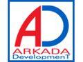 Arkada Development logo