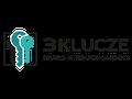 3KLUCZE s.c. logo