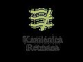 Kamienica Retmana logo