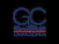 GC DEWELOPER Sp. z o.o. ŻEROMSKIEGO Sp. K. logo