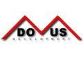 Domus Development Sp. z o.o. logo