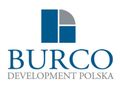 Burco Development Polska Sp. z o.o. logo