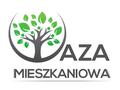 Oaza Mieszkaniowa logo