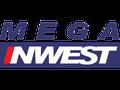 Mega-Inwest S.A. logo