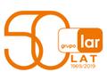 Grupo Lar logo