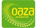 Oaza Development Sp. z o.o. logo