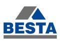 Besta PB Sp. z o.o logo