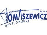 Tomaszewicz Development Sp. z o.o. logo