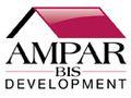 AMPAR Bis Sp. j. logo