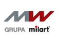 MW Spółka z ograniczoną odpowiedzialnością-Brochów Sp. k. logo