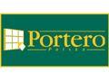 Portero Polska Sp. z o.o. logo