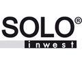 SOLO inwest  logo