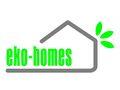 Eko-Homes Sp. z o.o. logo