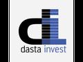 Logo dewelopera: Dasta Invest Sp. z o.o.