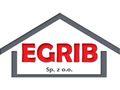 EGRIB Regulski i Wspólnicy Spółka Komandytowa logo