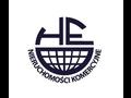 Baltic Investment sp. z o. o. logo