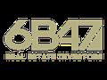 6B47 Poland logo