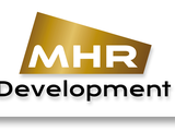 MHR Development logo