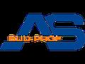 AS Bud-Prof logo