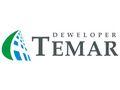 TEMAR Deweloper logo