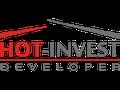 Hot - Invest logo