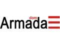 ArmadaDom Zapiór sp.j. logo