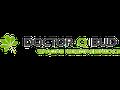 Doctor Q Bud Sp. z o.o. Sp. K. logo