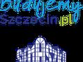 Siemaszko logo