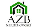 AZB Nieruchomości logo