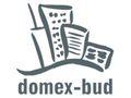 DOMEX-BUD S.A. logo