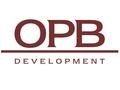OPB Development logo
