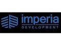 Imperia Development Sp. z o.o. logo