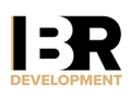IBR Development logo