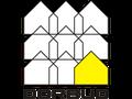 Dorbud S.A. logo