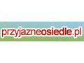 Przyjazne Osiedle logo