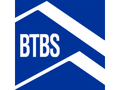 BTBS Sp. z o.o. logo