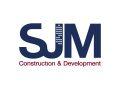 SJM Construction & Development Sp. z o.o. logo