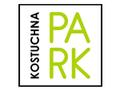 Kostuchna Park sp. z o.o. logo