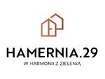 Hamernia Invest Sp. z o.o. logo