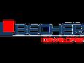 Becher Sp. z.o.o Spółka Komandytowo-Akcyjna logo