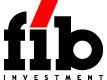 FIB - Development Sp. z o.o. logo