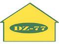 DZ-77 Zbigniew Dłużewski logo