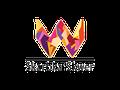 Skarbka Skwer logo