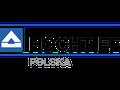 Hochtief Polska S.A. logo