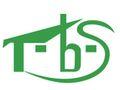 Towarzystwo Budownictwa Społecznego w Zgierzu logo