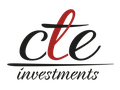 Grupa CTE logo